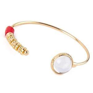 Cirny Bracelet